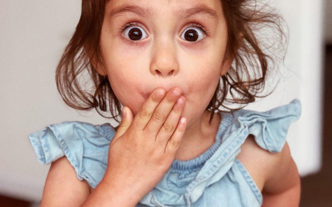 27 Pratiques Inavouables qui Font du Bien aux Parents