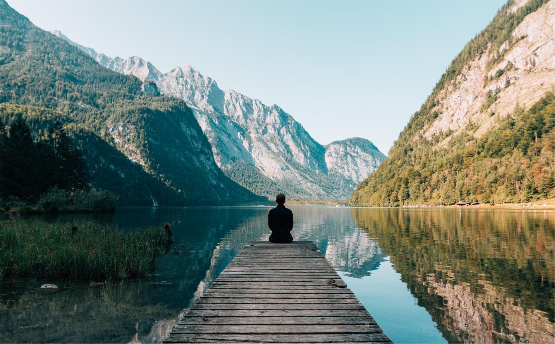 méditater quand on est parent
