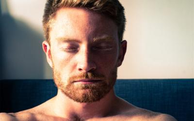 Parents Épuisés : 10 étapes pour Apprendre à Méditer, en surmontant vos blocages