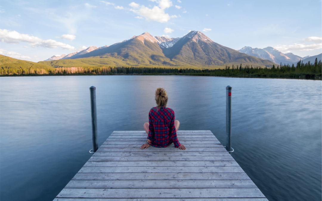 3 Habitudes Incontournables des Parents Zen