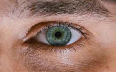 Comment utiliser l'auto hypnose pour améliorer votre bien-être ?