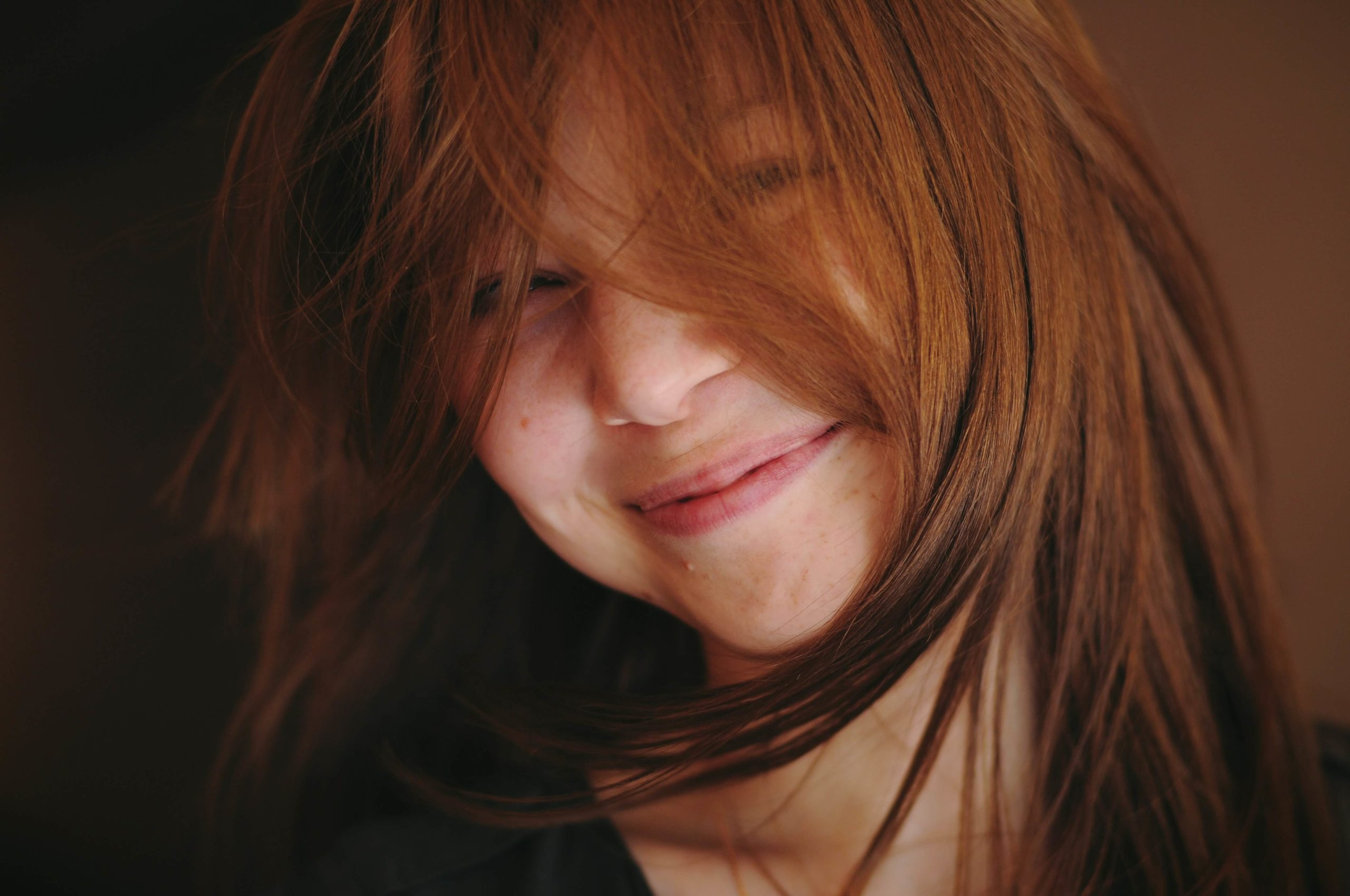 comment accueillir ses émotions et les accepter