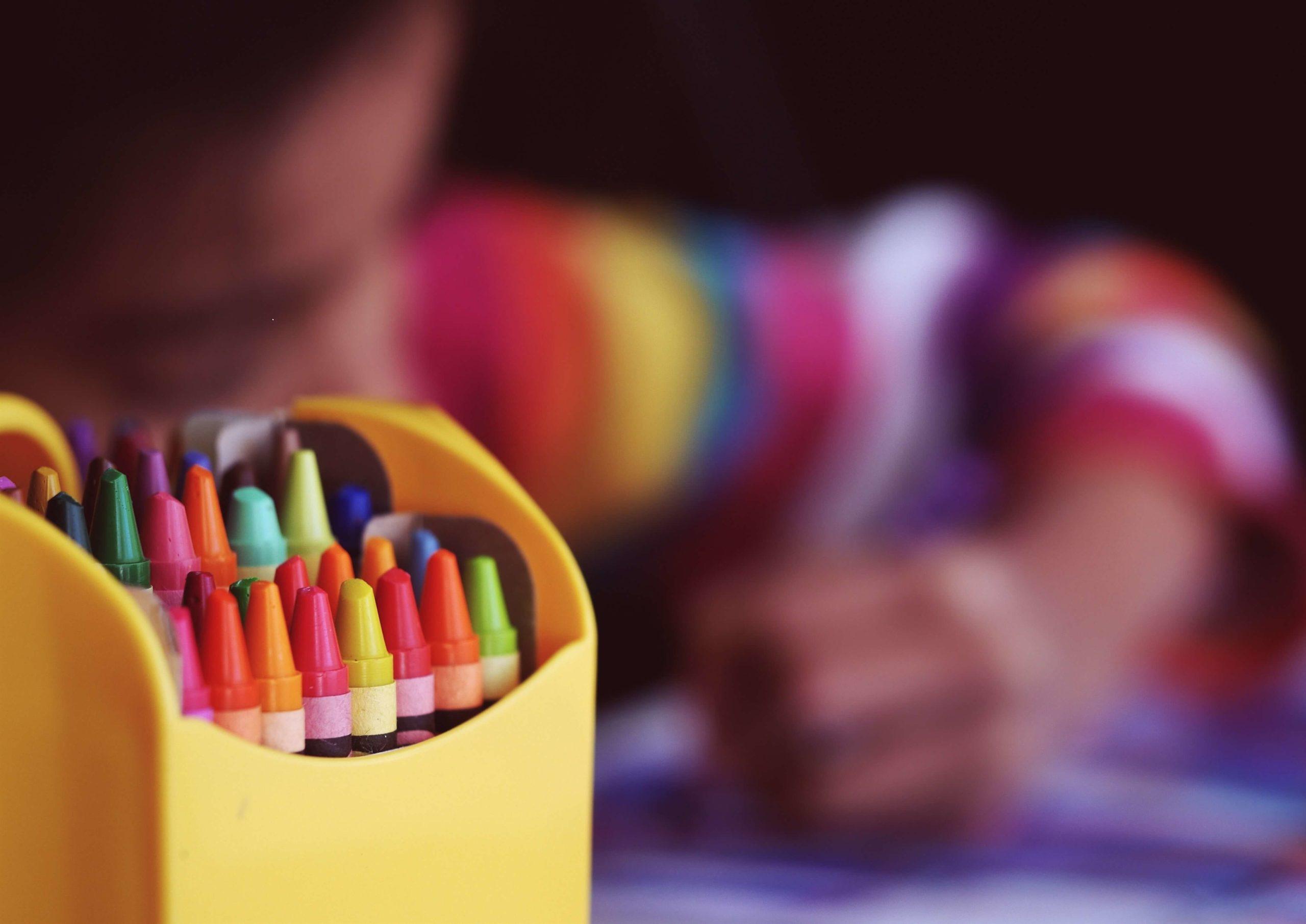 dessiner pour apprendre et mémoriser