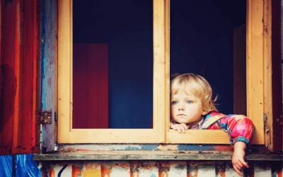 7 Manières de Renouer avec son Enfant Intérieur