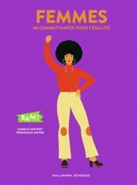littérature jeunesse anti-sexiste
