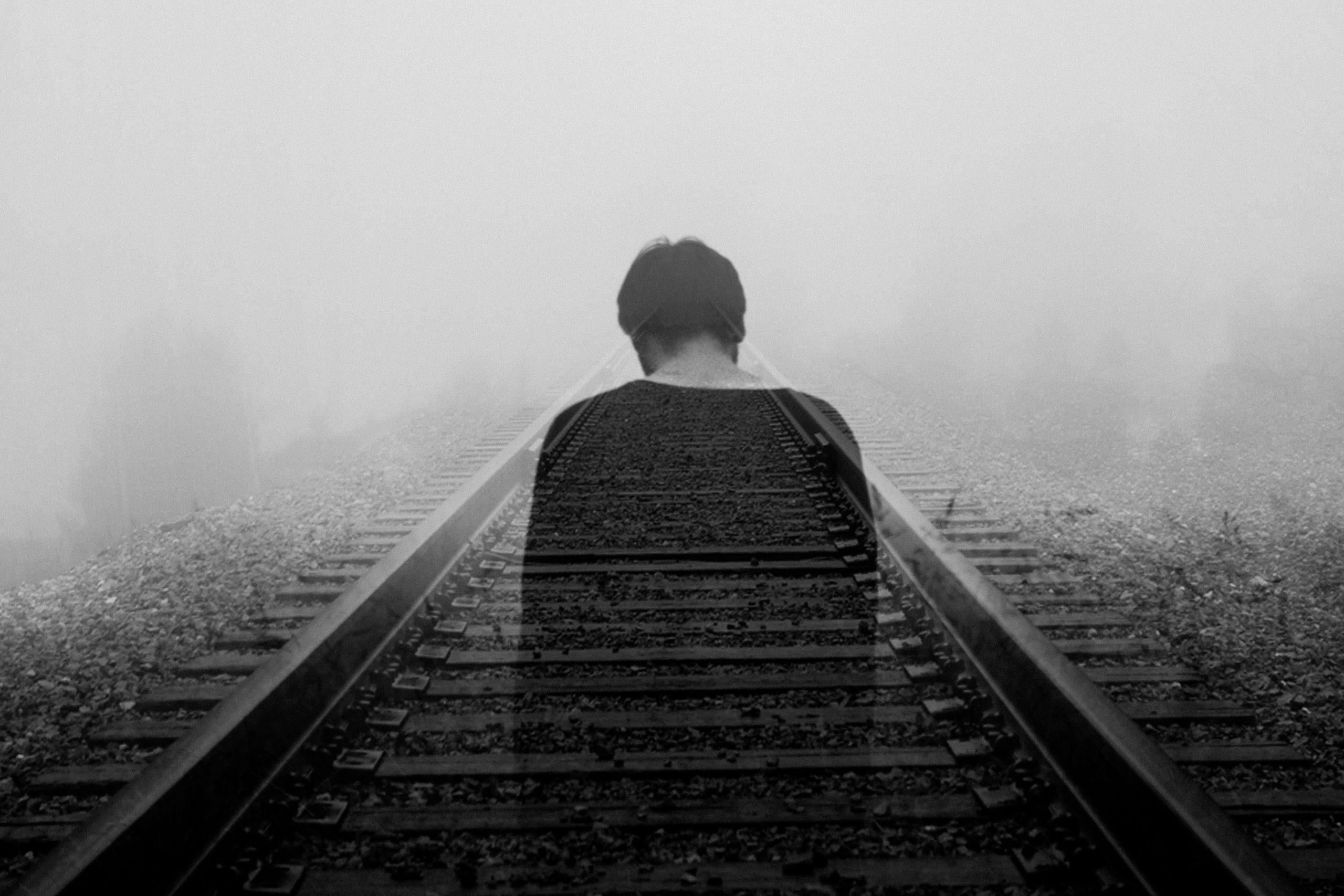 l'isolement et la dépression à cause du harcèlement scolaire