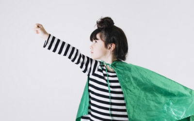 Littérature Jeunesse Anti-Sexiste : 10 livres incontournables