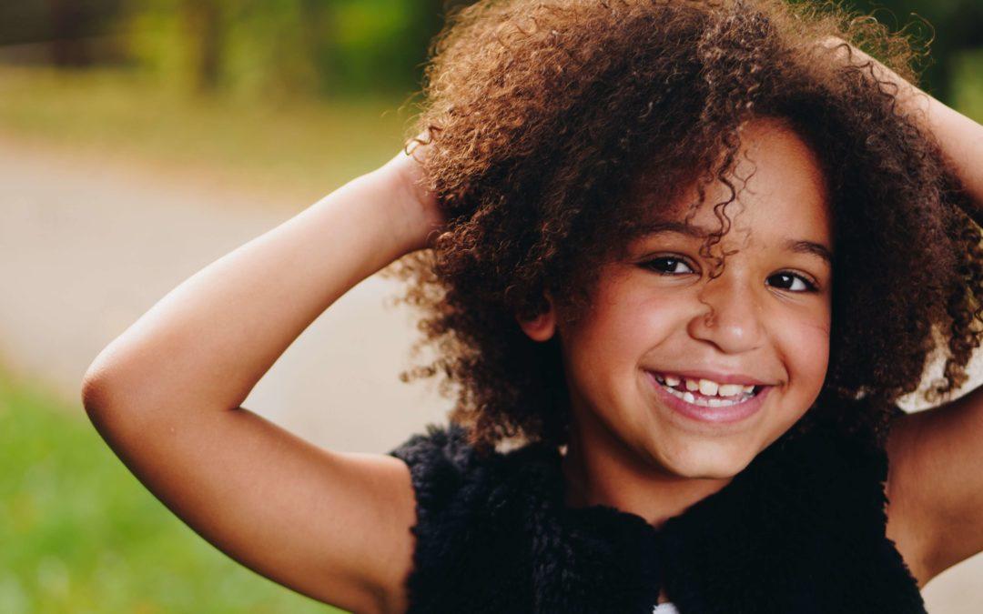Mots d'enfants : 78 perles attendrissantes et drôles de nos petits