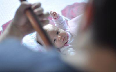 🎼 Être des Parents épanouis grâce à la Musique