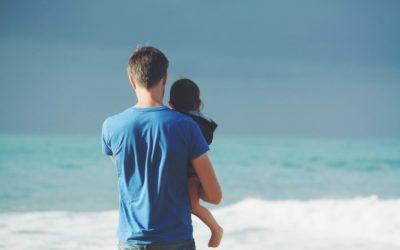 Parent Solo : 14 Trucs pour ne pas Disjoncter