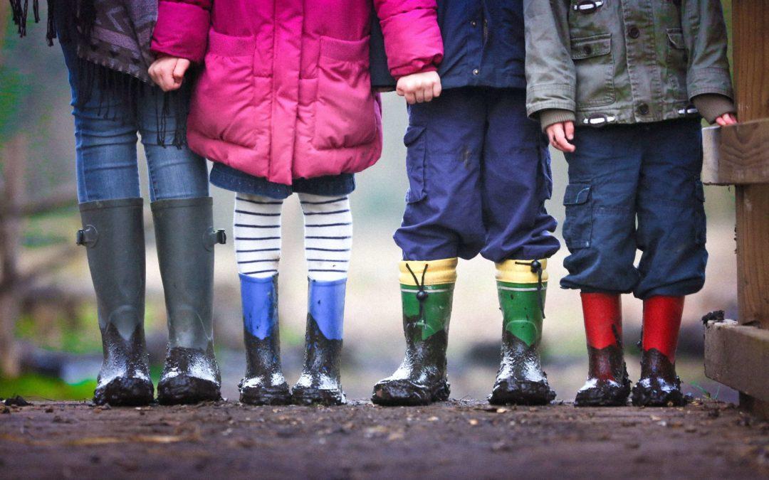 16 Profils Psychologiques : Quel type de Parents êtes-vous ?