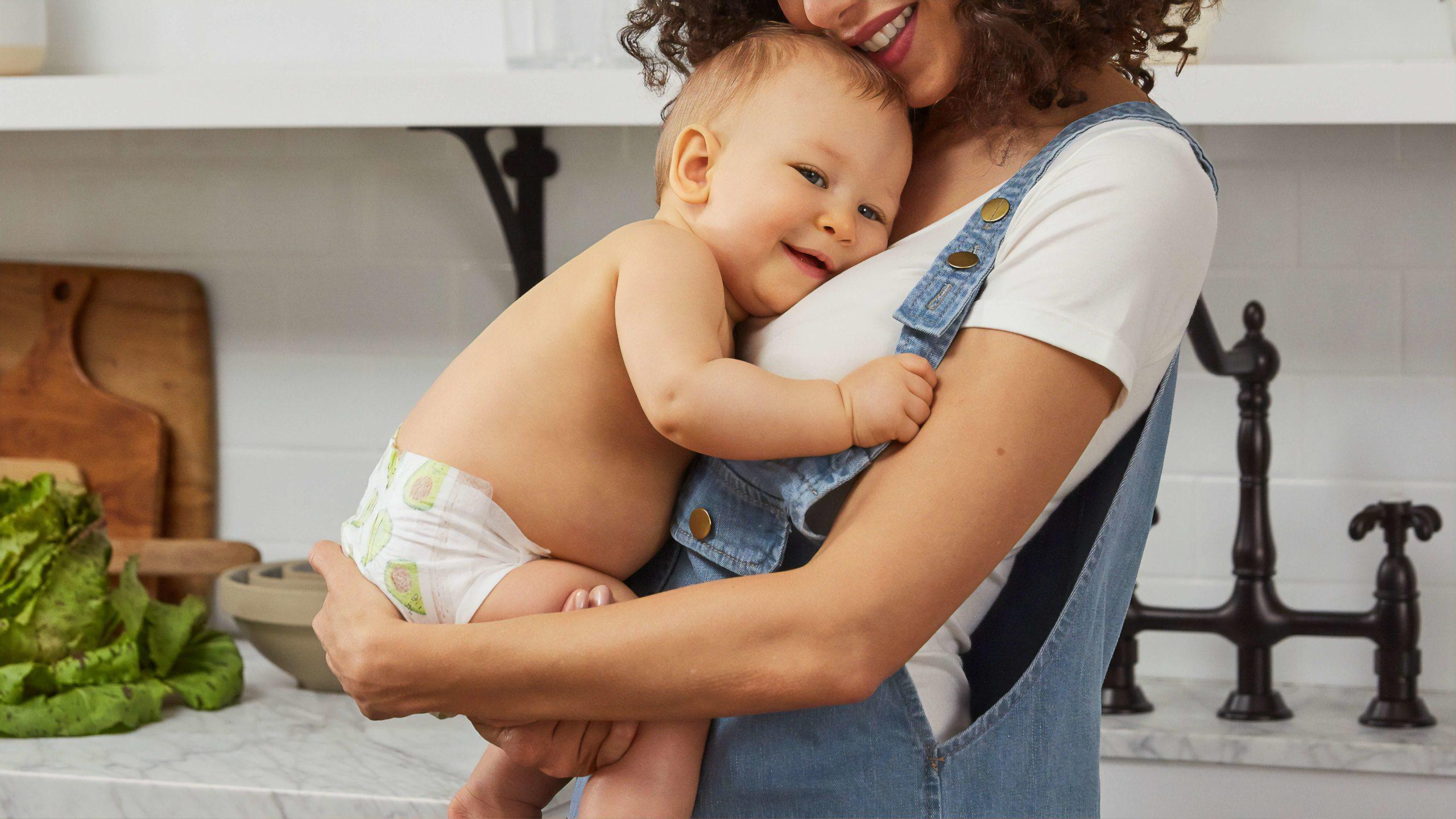 prendre soin de sa relation parent-enfant