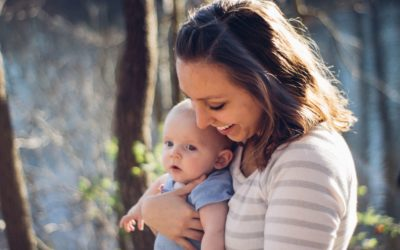 5 Astuces pour Mener une Vie Simple et se Sentir Heureux.se